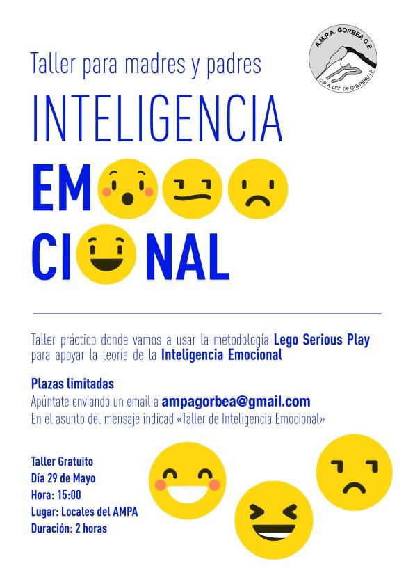 taller inteligencia emocional.jpg